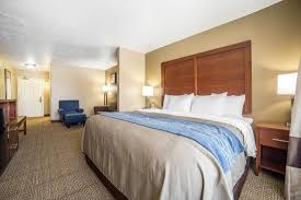 St George Comfort Inn Comfort Inn Saint George North Updated 2017 Prices Reviews