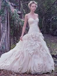 maggie sottero bridal wedding dress maggie sottero