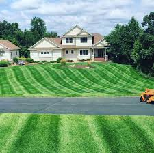 Cutting Edge Lawn And Landscaping by Cutting Edge Lawn And Landscape Llc Hudson Wi Home Facebook
