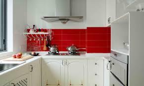 kitchen amazing cheap kitchen renovation ideas awesome kitchen