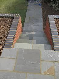 Pointing Patio Patios And Pathways Andy Gardner Tree Care