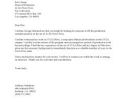 75225141366 thank you letter after informational interview