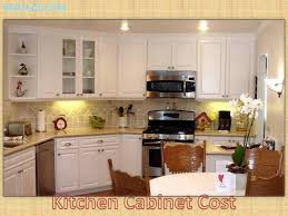 how much does ikea charge to install kitchen cabinets cost of kitchen cabinets ikea prices custom voicesofimani com