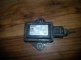 audi a6 esp 4f0907637 0265005278 1033364 esp accelerator sensor audi a6 2006