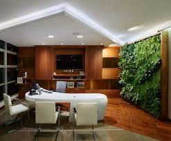 Interior Spaces by Landscaping U2013 Wonder Wall U2013 The High Tech Self Watering Vertical