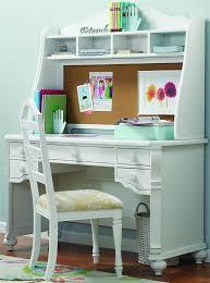 white desk for teenage cepagolf
