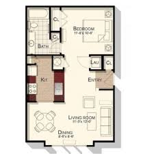 24x24 country cottage floor plans yahoo image search results 650 sq ft floor plans search s house
