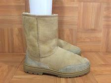 buy ugg boots nz ugg australia sheepskin wide c d w boots for ebay