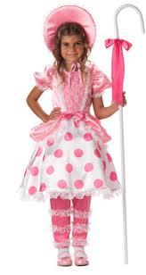 bo peep costume deluxe bo peep costume costume craze