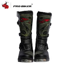 motocross bike boots online buy wholesale motocross boots from china motocross boots