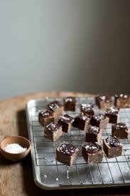easy chocolate u0026 peanut butter fudge peanut butter fudge recipe