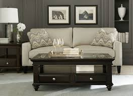 Havertys Coffee Table 73 Best Haverty U0027s Images On Pinterest Furniture Ideas Living
