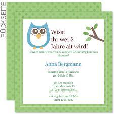 sprüche zum kindergeburtstag spruch einladung kindergeburtstag cloudhash info