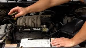how to check transmission fluid on 2006 jeep grand how to check your transmission fluid on your car or truck
