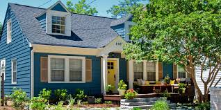 prediction of exterior home color trends 2018 exterior house