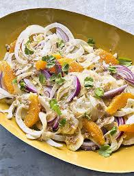 comment cuisiner le boulgour cuisine comment cuisiner le boulgour fenouils oranges et