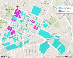 Penn State Parking Map Parking Els 10 21 2014 Jpg