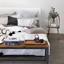 Interior Of Bedroom Image Best 25 End Of Bed Bench Ideas On Pinterest Bed Bench Narrow