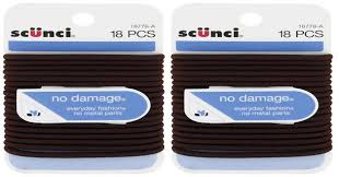 scunci hair ties printable coupons and deals scunci hair elastics printable coupon