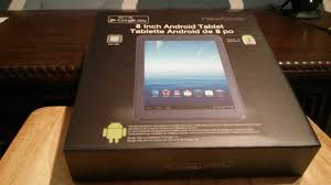 nextbook 8 nx008hd8g nextbook 8 inch tablet unboxing android 4 1 jelly bean
