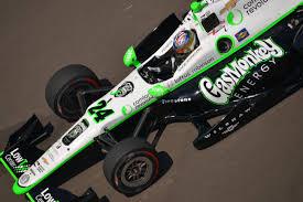 lexus torrance hours lexus to compete in imsa weathertech sportscar championship and f