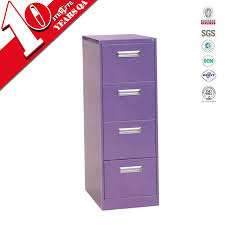 metal filing cabinets for sale used metal file cabinets for sale tinytanks info