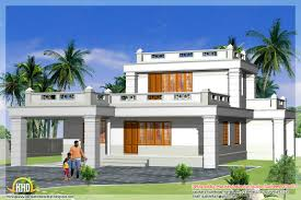 House Designs In India Small House House Design In India Comfortable 6 Bedroom India Style Home