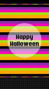 halloween wallpaper screensaver 225 best halloween images on pinterest