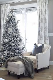 855 best christmas images on pinterest christmas ideas holiday