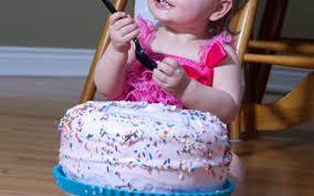 cake smash photo session archives northville newborn child