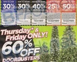 black friday 2017 deals sale ad