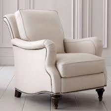 Bedroom Chair Comfy Bedroom Chairs U2013 Bedroom At Real Estate