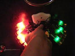 shotgun shell christmas lights buy jingle bells shotgun shells christmas light string in cheap