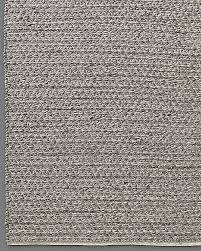Chunky Wool Rug 122 Best Rug Images On Pinterest Area Rugs Carpet And Interior