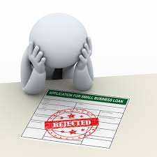 Business Secured Credit Card What To Do If You U0027re Denied A Secured Credit Card Nerdwallet