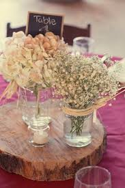 Country Wedding Decoration Ideas Pinterest 305 Best Diy Wedding Decor Images On Pinterest Wedding Decor