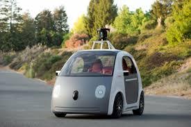 millennials prefer cheaper smaller cars don u0027t drink the google kool aid autonomy u0027s limits in three sips
