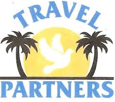 Travel partners home facebook