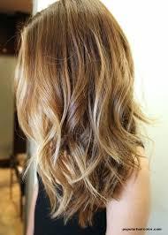 coupe cheveux 2016 les dernières tendances des coupes cheveux coiffure simple