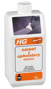 Carpet One Southlake Carpet Cleaner Hire Asda Bournemouth Carpet Hpricot Com