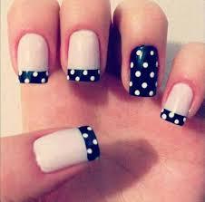 different nail designs different nail designs on the same hand