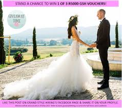 Wedding Arches To Hire Cape Town Grand Style Hiring U2013 Decor And Furniture Hiring