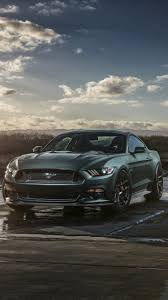 ford mustang gt wallpaper z30 vehicles ford mustang gt wallpaper id 640969