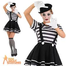 best 25 fancy dress theme ideas ideas on fancy dress