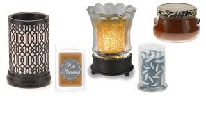 home interiors gifts home interior candles scents interiors fundraisers candleers shade