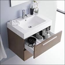 bathroom ideas fabulous modern bathroom vanities cheap wall