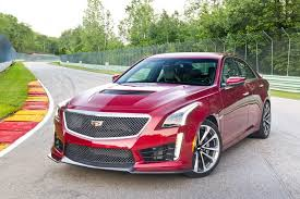 2010 cadillac cts mpg 2016 cadillac cts v fuel economy stats gm authority
