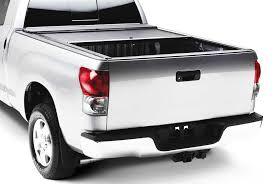 Pickup Truck Bed Caps Truck Bed Accessories Side Rails Cap Protectors Rvinyl Com