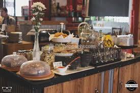 cuisine sale sale top rating hostel krabi town 38 ซอย เจ าฟ า ปากน ำ เม อง
