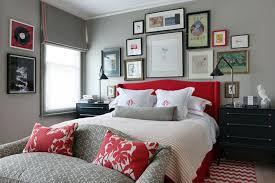 idees deco chambre adulte stockphotos idee decoration chambre adulte idee decoration chambre